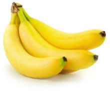 are bananas good for weight loss 9