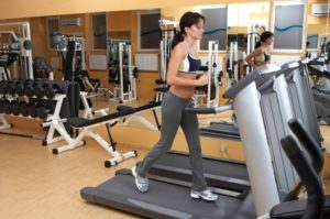 best exercise to lose weight fast 9