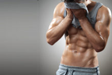 best exercise to lose weight fast 8