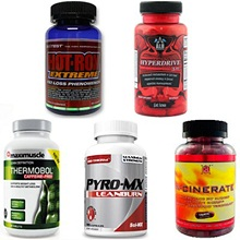 best supplements for weight loss 8