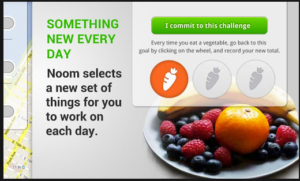 free weight loss apps 9