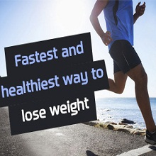 healthiest way to lose weight 7