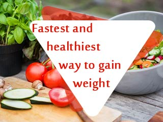 healthiest way to lose weight 6