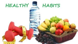 healthiest way to lose weight 8