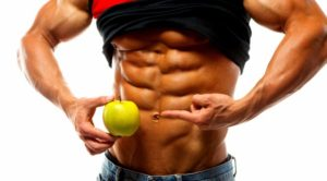 Find out how to lose weight fast for men