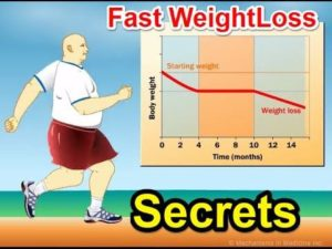 all natural weight loss 9