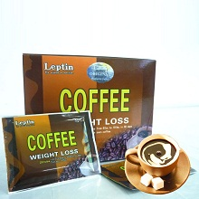 coffee and weight loss 8