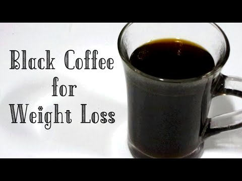 coffee and weight loss 9
