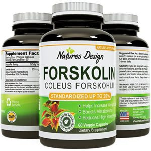 dietary supplements for weight loss 9