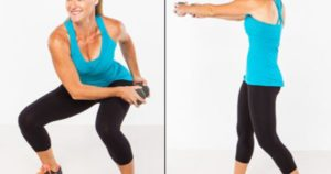 fat blasting workouts 8