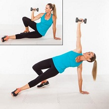fat blasting workouts 7