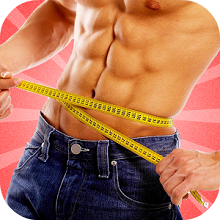 daily exercise plan for weight loss