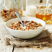 foods that help you lose weight fast 8