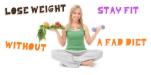 healthy diets to lose weight 8