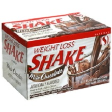 healthy shakes for weight loss 7