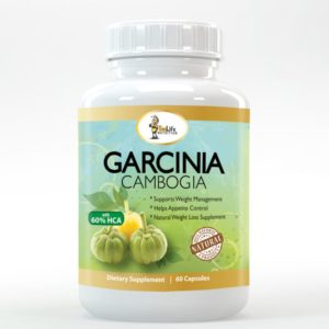 holy grail of weight loss 9