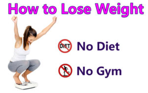 Lose weight hungry all time picture 1