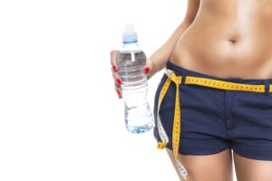 How Much Water Should I Drink to Lose Weight as Fast as Possible?