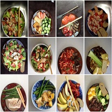 meal plan to lose weight fast 7
