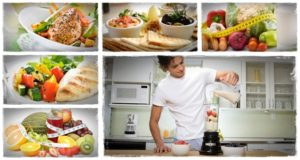 meal plan to lose weight fast 9