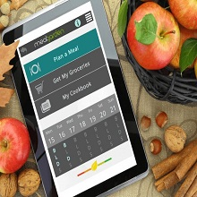 meal planner free 8