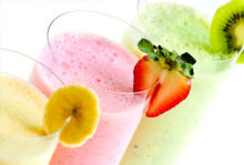 smoothie weight loss 9