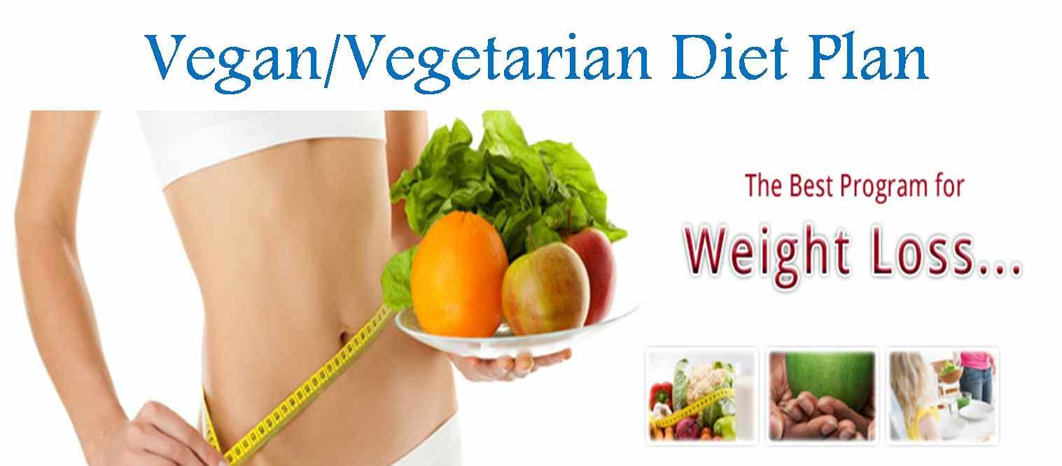 an analysis of the vegetarian diet This essay, is first: a brief, yet insightful look at the vegetarian diet (the nutritional aspect) and then: an analysis of how this diet may, in fact, be a good choice for an athlete.
