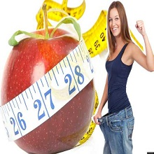 ways to lose weight quickly 8