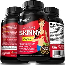 What weight loss pills are safe photo 6