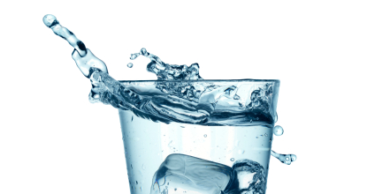 will drinking water help you lose weight 9