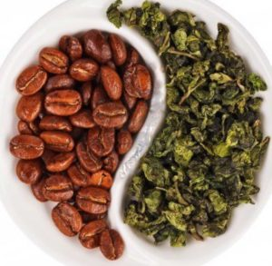 Caffeine and green tea are amazing supplements to help lose weight