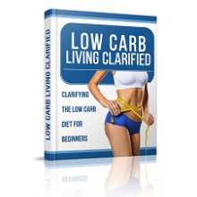 Stop calling low carb diet books a fad!