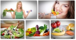 The best Weight Loss Diet to achieve your dream body