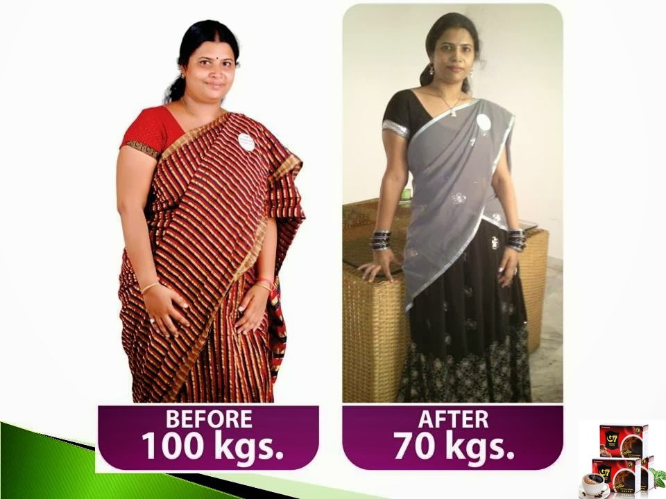 Tips to lose weight in college photo 3