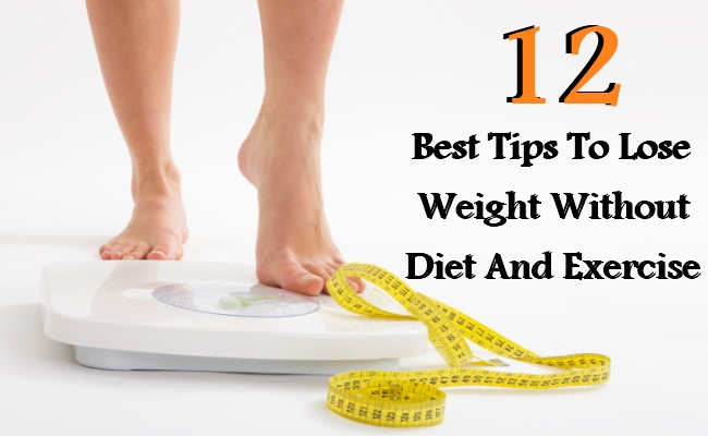 advice for losing weight diet and exercise english language essay Physical activity could greatly enhance the efficiency of a diet the healthiest weight loss online weight loss plans physical exercise weight losing weight.