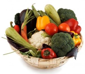 best diet for quick weight loss 8