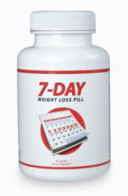 best prescription weight loss pills 11