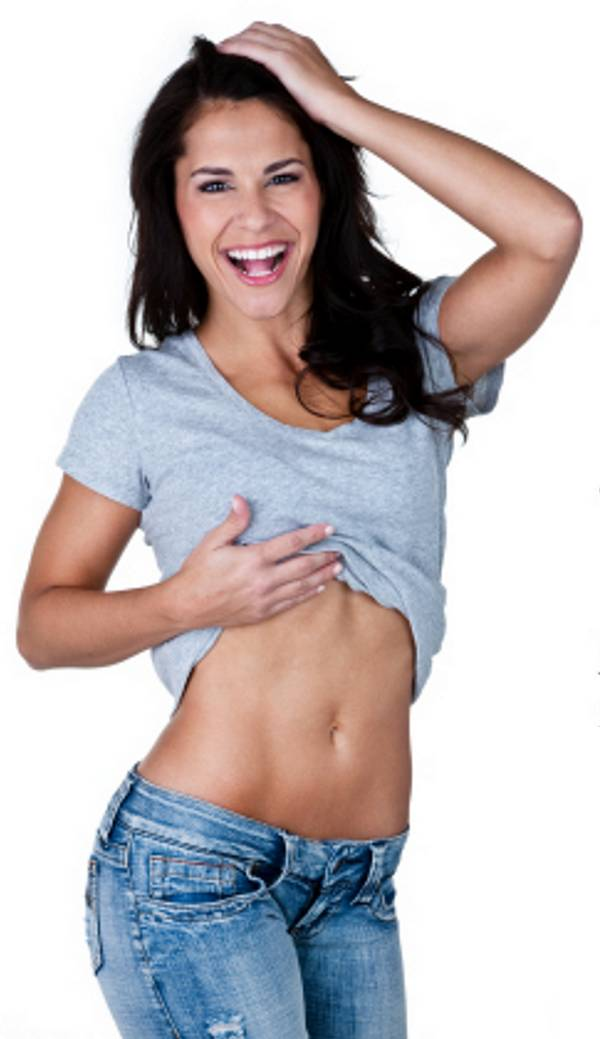 best way to loose weight 67