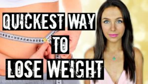 best way to loose weight 7