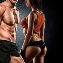 Doing the best workout plan to lose weight the right way