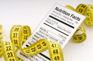 calorie counter for weight loss 8