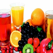 drinks that help you lose weight 9