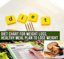 easy meal plans for weight loss 7