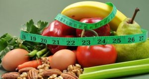 foods that will help you lose weight 7