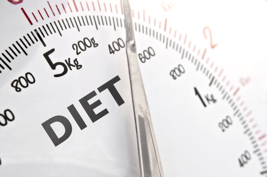How Many Calories Should I Eat To Lose Weight Calculator Will Say