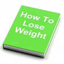 how to lose weight easily 9