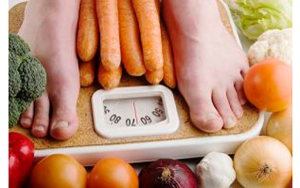nutrition plan for weight loss 6