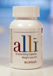 over the counter weight loss pills 7