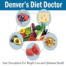 weight loss MD 9