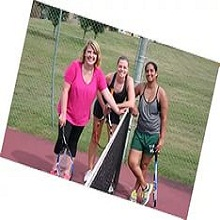 weight loss camps for adults 9